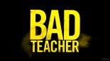 the-series-philosopher-Bad_Teacher