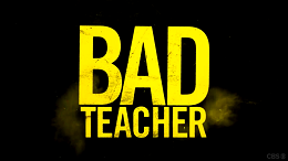 the-series-philosopher-Bad_Teacher