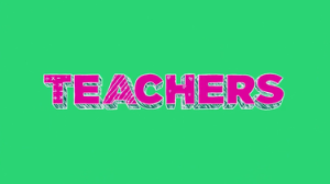 the-series-philosopher-Teachers
