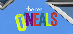 the-series-philosopher-The_Real_ONeals_abc_logo