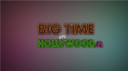 the-series-philosopher-Big_Time_in_Hollywood,_FL