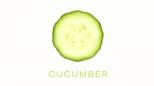 the-series-philosopher-Cucumber_titles