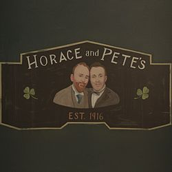 the-series-philosopher-Horace_and_Pete