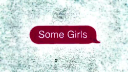the-series-philosopher-Some_Girls_titlecard
