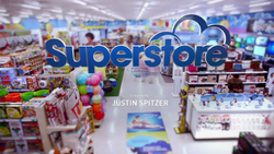 the-series-philosopher-Superstore