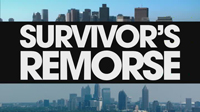 the-series-philosopher-Survivors_Remorse_Title_Card