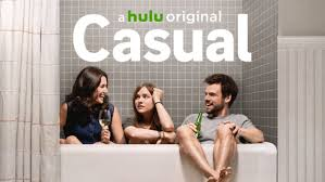 the-series-philosopher-casual