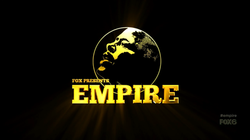 the-series-philosopher-empire