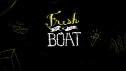 the-series-philosopher-Fresh_Off_the_Boat_intertitle