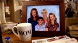 the-series-philosopher-Mom