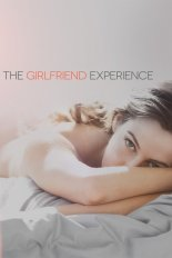 the-series-philosopher-the-girlfriend-experience