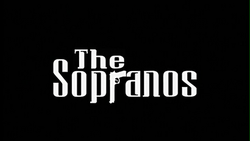 the-series-philosopher-the-sopranos