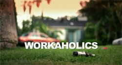 the-series-philosopher-Workaholics_title_card
