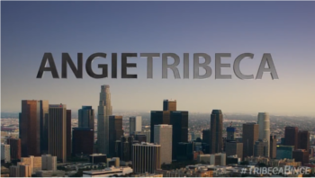 the-series-philosopher-Angie_Tribeca
