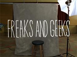 the-series-philosopher-Freaks_and_Geeks