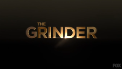The-series-philosopher-the-Grinder-Logo