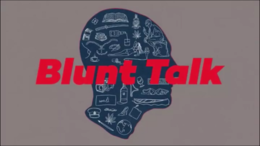the-series-philosopher-blunt_talk_intertitle