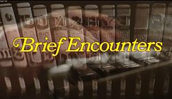 the-series-philosopher-brief_encounters_tv_series_titlecard