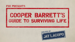 the-series-philosopher-cooper_barretts_guide_to_surviving_life_title