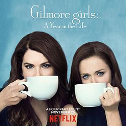 the-series-philosopher-gilmore_girls_netflix_poster