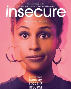 the-series-philosopher-issa-rae-insecure-series