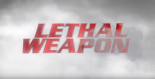the-series-philosopher-lethal_weapon_tv_title_card