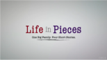 the-series-philosopher-life_in_pieces