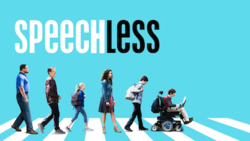the-series-philosopher-abcs_speechless_title_card