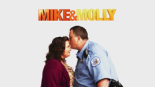 the-series-philosopher-mike_and_molly_intertitle