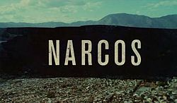 the-series-philosopher-narcos_title_card