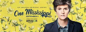 the-series-philosopher-one-mississipi-tig-notaro