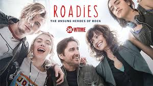 the-series-philosopher-roadies
