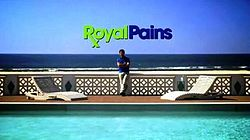 the-series-philosopher-royal_pains_title