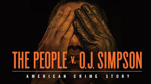 the-series-philosopher-the-people-oj-simpson-american-crime-story