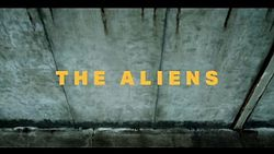 the-series-philosopher-the_aliens_titlecard