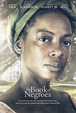 the-series-philosopher-The_Book_of_Negroes_poster.png
