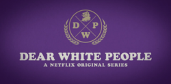 the-series-philosopher-dear-white-people