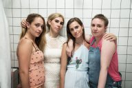 the-series-philosopher-girls-5