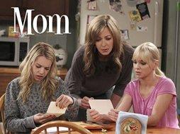 the-series-philosopher-mom-4