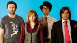 the-series-philosopher-the-it-crowd-3