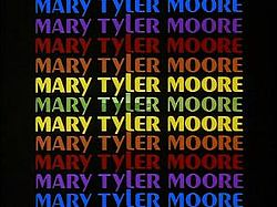 the-series-philosopher-Mary_Tyler_Moore_Show_title_card.jpg