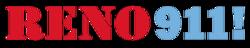the-series-philosopher-Reno911-logo