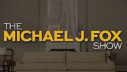 the-series-philosopher-The_Michael_J_Fox_Show_promo_logo