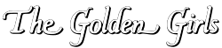 the-series-philospher-Golden_Girls_title